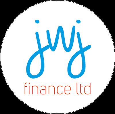 JWJ Finance